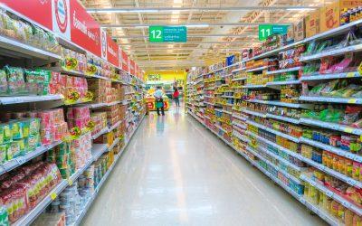 Centrales d'achat et de référencement